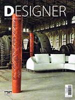 designer-062011